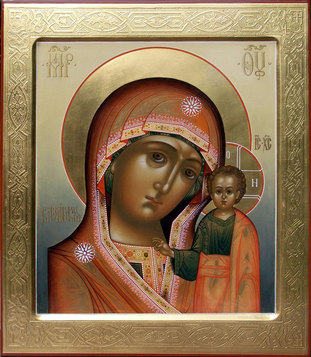 разъемы, янтовская мария иконы казанской фото обнаружении